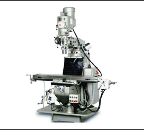 First LC 185 VN-B Universal Kalipçi Freze Tezgahi