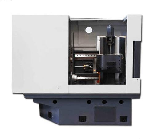 Neway SMG32H CNC Küre Taşlama Tezgahı