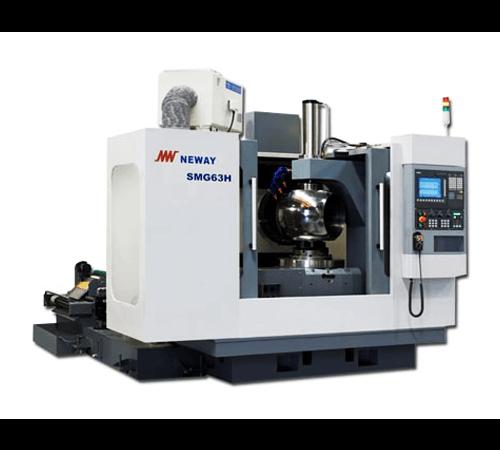 Neway SMG63H CNC Küre Taşlama Tezgahı
