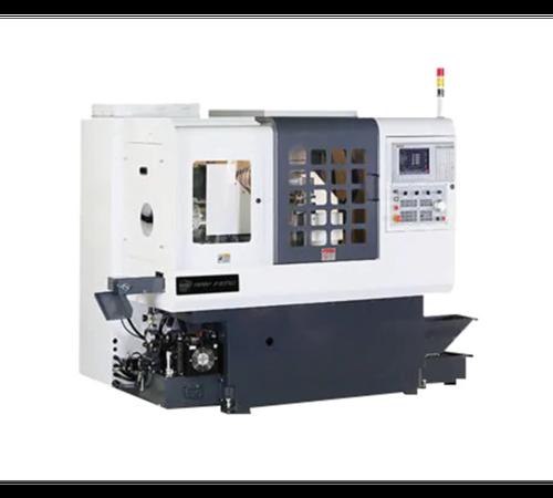 Rayfeng RY-25 CNC Torna Otomat Tezgahı
