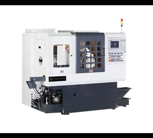 Rayfeng RY-42 CNC Torna Otomat Tezgahı