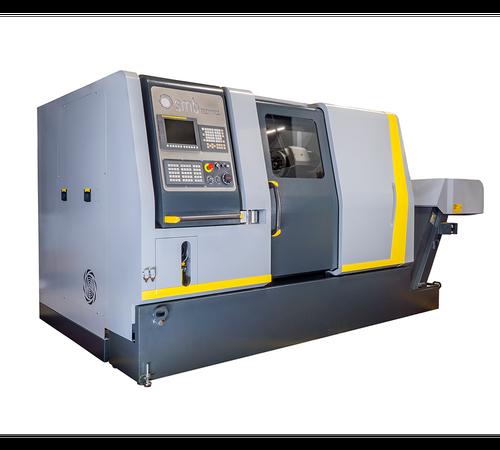 SMB TT-550 CNC Torna Tezgahı