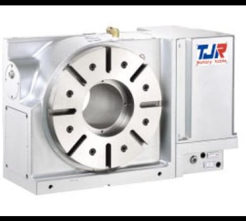 TJR AR-210HR-J CNC Döner Tabla