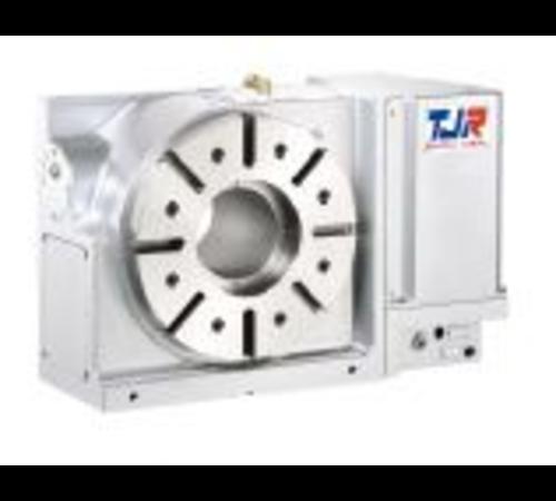 TJR HR 320R-J CNC Döner Tabla