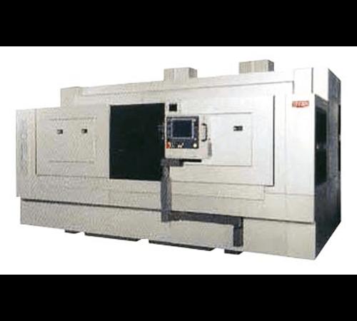 Toyoda GF50Mİ-140T CNC Kam Mili Taşlama Tezgahı