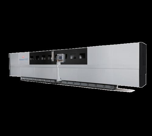 Toyoda SelectG7-320 CNC Silindirik Taşlama Tezgahı